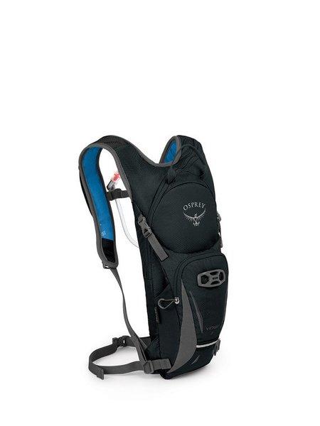 Osprey Viper 3 Hydration Pack