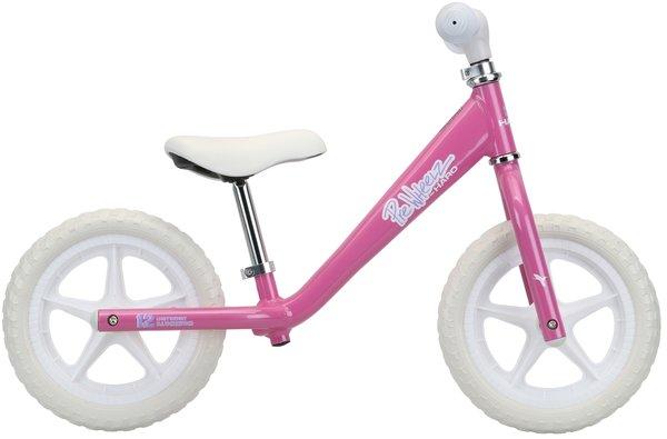 Haro PreWheelz Kid Balance Bike 12