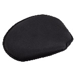 Gel seat cover 49485