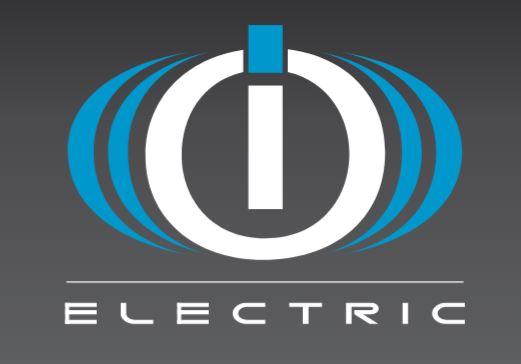 Haro & Del Sol Electric