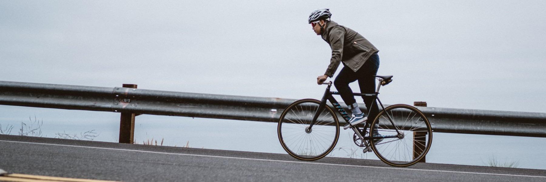 Aventon Pedal and E-Bikes