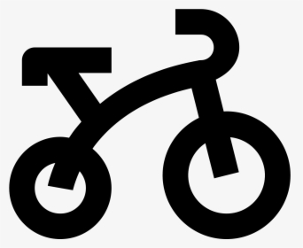 Adult Trike - Recumbent - Specialty Bikes