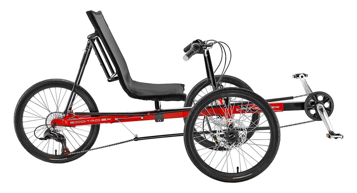 Adult Trikes for Sale | Archer's Bikes | Arizona - Archer's