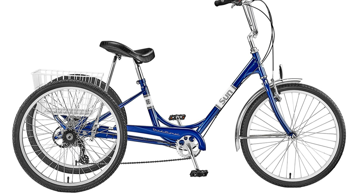 Adult Trikes for Sale | Archer's Bikes | Arizona - Archer's