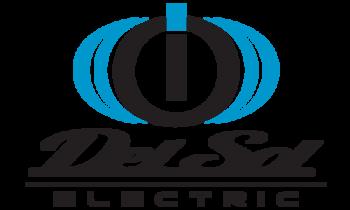 Del Sol Electric
