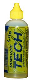 Dumonde tech chain oil lite