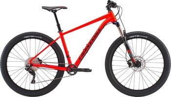 Cannondale Bikes - Cujo 1