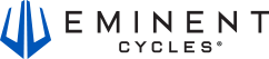 Eminent Cycles logo