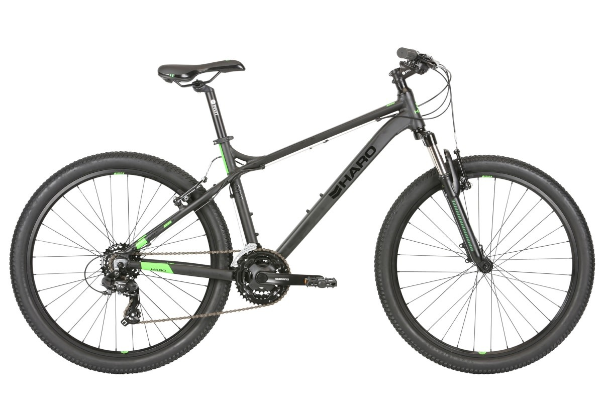 Haro Flightline One $329