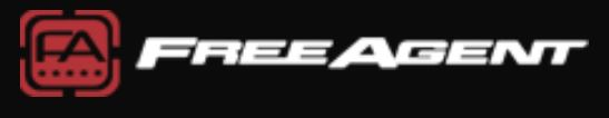 Free Agent BMX