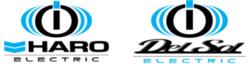 Haro I/O e-bikes