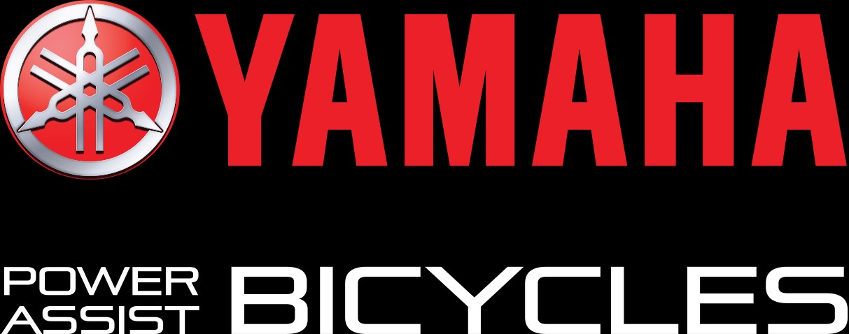 Yamaha Power Assist Bicycles & E-Bikes