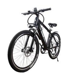 Nakto E-Bikes Ranger 26 E-MTB