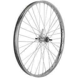 Wheel Master 26