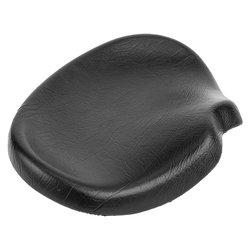Sun Bicycles Western Saddle (Tractor Seat)