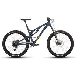 Cannondale Release 4C