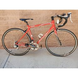 Giant Giant OCR3 Road Bike 51cm Rd (used)