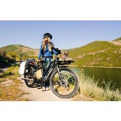 Magnum Bikes Payload Adventure E-Bike