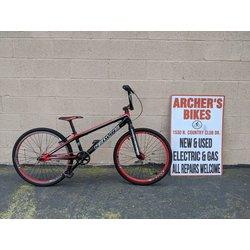 Redline Flight Pro 24 Bmx Race (used)