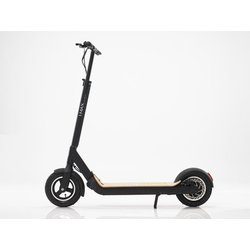Magnum Bikes Imax S1+ Electric Scooter