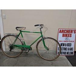 Sears Hybrid Road Bike (used)