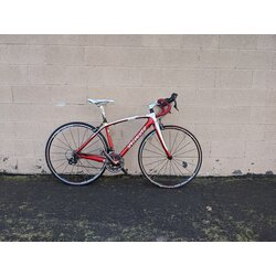 Specialized Amira Carbon Road Bike (used)