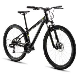 Raleigh Talus 2 Hard Tail MTB