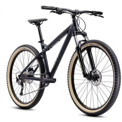 Raleigh Tokul 2 Hard Tail MTB