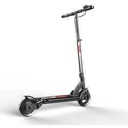 Zero 8 Kick E-Scooter 48v 22mph