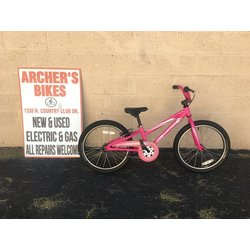Used Bikes For Sale | Archer's Bikes | Arizona - Archer's Bikes