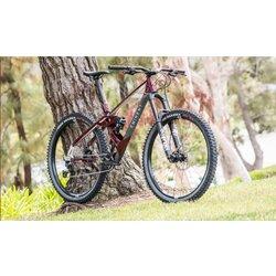 Eminent Cycles Onset LT 29 MTB