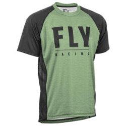 Fly Super D Riding Jersey