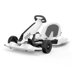 Segway Ninebot Go Cart Kit