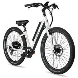 Aventon Pace 500 Step-Through Urban E-Bike