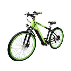 Nakto E-Bikes Speed 26 E-MTB
