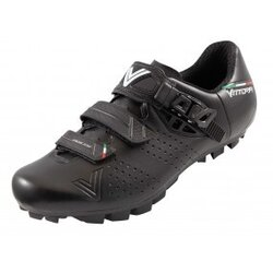 Vittoria Hera MTB Shoe