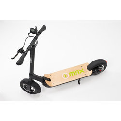 Magnum Bikes iMax S1 Electric Kick Scooter