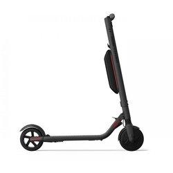 Segway Ninebot ES4 Kick E-Scooter