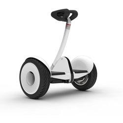 Segway Ninebot S Transporter Hoverboard