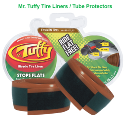Mr. Tuffy Original Tire Liner