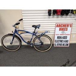 Used Bikes For Sale | Archer's Bikes | Arizona - Archer's