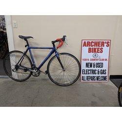 Trek 1000 Road Bike (used)