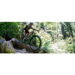 Eminent Cycles Onset ST 29 MTB