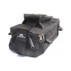 eBikeKit Budget 36v 12ah SLA kit w/charger