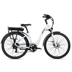 Populo Bikes Lift V2 Step-Through E-Bike