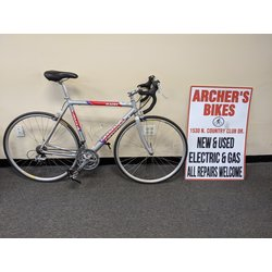 Cannondale CAAD 4 R400 Road Bike (used)