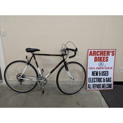 Urban & Recreational Bikes For Sale | Archer's Bikes