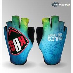 Veneto KBS Gloves