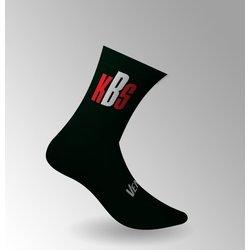 Veneto KBS Socks