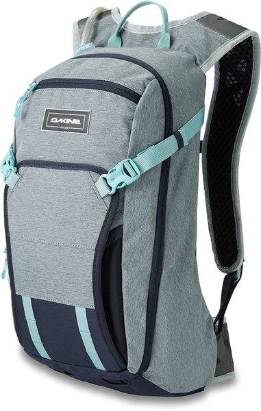 Dakine Drafter 10L Womens Hydration Backpack